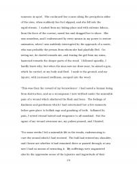 social issues essays essays on social issues true r ce
